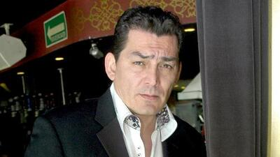 José Manuel Figuero arremetió contra nuevos cantantes