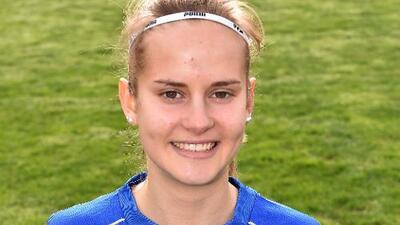¡Luto en el fútbol femenino! Muerte de jugadora de 19 años conmociona a Italia