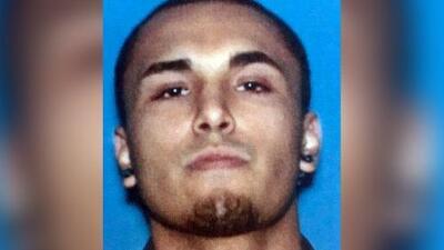 Presunto asesino del Valle de San Fernando es elegible a la pena de muerte