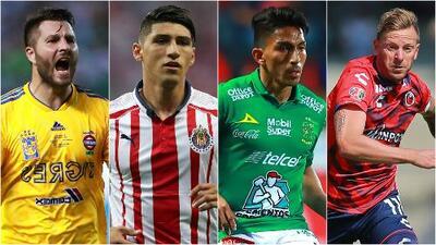 ¡Imperdible! El Clausura 2019 y su legado para el fútbol mexicano