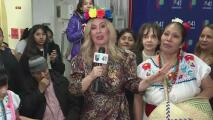 'Mixteca', la organización en Brooklyn que rescata lo más tradicional de la cultura mexicana
