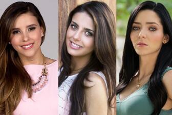 ¿Quién será la próxima diva de telenovela?