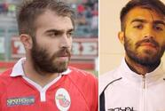 ¡Increíble! Futbolista murió en el partido de homenaje a su hermano