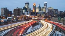 Las Twin Cities: una región que ve el racismo como una amenaza a su economía