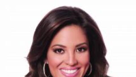 Pamela Silva Conde Su Biografía Shows Aquí Y Ahora Univision