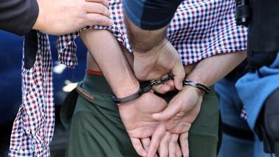Desmantelan red de tráfico de drogas que funcionaba en Nevada, Illinois y Arizona