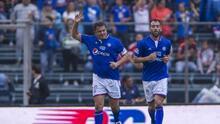 """Hermosillo: """"Tenía tiempo que no veía a un Cruz Azul con gol"""""""