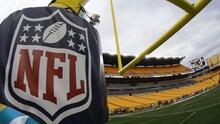 Fuentes: NFL oficializará temporada de 17 juegos y Kamara explota