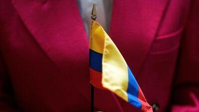 Así son los desafíos en temas políticos que enfrentan los colombianos que viven en Florida
