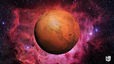 Horóscopo del 1 de diciembre | Venus se mueve a Sagitario, la pasión y el entusiasmo se desata