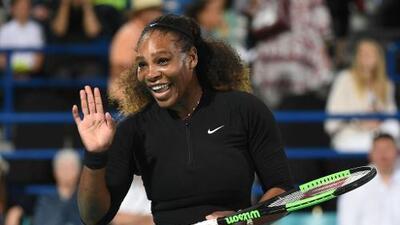 Serena Williams sufrió severas complicaciones después del parto: su experiencia es similar a la de otras madres en EEUU