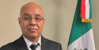 Destituyen al cónsul de México en Tucson por denuncia de acoso sexual y laboral