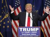 """Trump: """"Amo la deuda, pero no rescataría a Puerto Rico"""""""