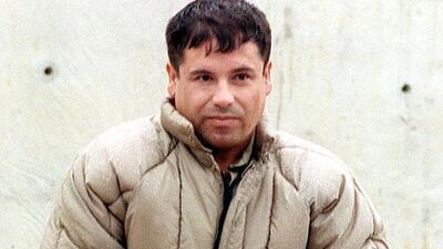 ¿Fue un delito el mantener contacto con 'El Chapo' más buscado del mundo?