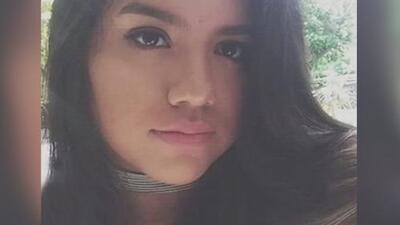 La emotiva canción con la que homenajearon a Alexa Durán, una de las víctimas del colapso del puente en Miami