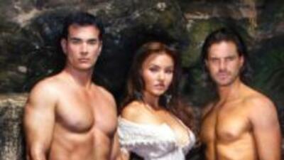 'Abismo de pasión' es una telenovela con causa