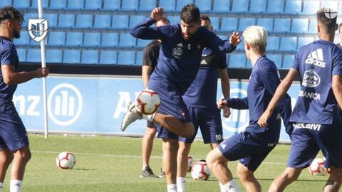 Néstor Araujo destaca con el Celta de Vigo en el arranque de La Liga