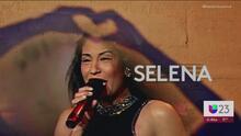 Premios Juventud rinde tributo a Selena