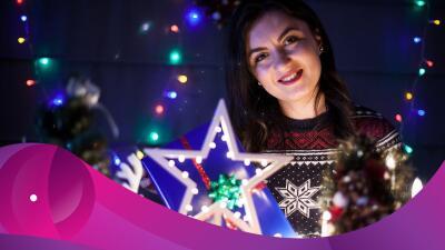 Ritual para una próspera Navidad
