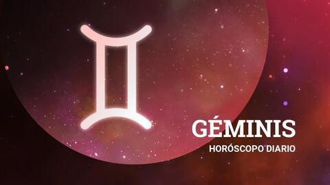 Horóscopos de Mizada   Géminis 14 de diciembre