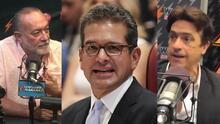 Cuestionan silencio de Pedro Pierluisi ante caos en primera semana de Luma