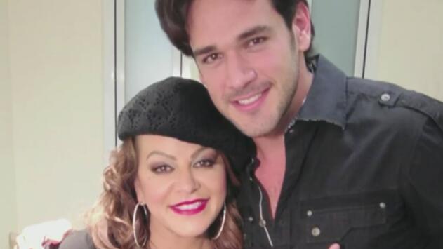 Amigo de Jenni Rivera recuerda la decisión fatídica que tomó la cantante y mostró el último mensaje que le envió