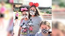 Parques de Disney en Orlando rebajan sus precios para los residentes de Florida