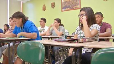 40% de los latinos necesitan clases remediales en la universidad: 10 hallazgos en encuesta