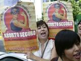 Citlali, la niña a la que el gobierno de Sonora prohíbe abortar pese a que la ley mexicana lo permite