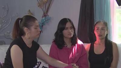 Familiares de las tres personas que perdieron la vida en un trágico accidente en Missouri piden justicia