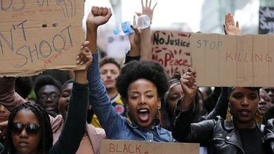 Resultado de imagen para afroamericanos y obama