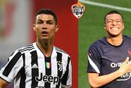 La llegada de Ancelotti al Madrid desata rumores de Cristiano y Mbappé