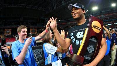 Por qué los partidos de baloncesto de marzo aumentan el interés de los hombres por las vasectomías