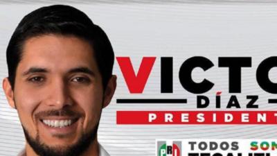 Asesinan a un alcalde en Jalisco al día siguiente de las elecciones en México