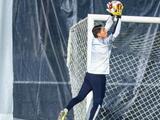 Hugo González confía que nueva etapa en Monterrey lo lleve a selección