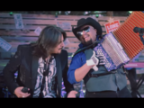 "New Tejano Music: ""Por La Madrugada"" Sunny Sauceda, Duet w/ Pete Astudillo"