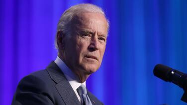 Georgia certifica los resultados electorales que dan la victoria a Joe Biden