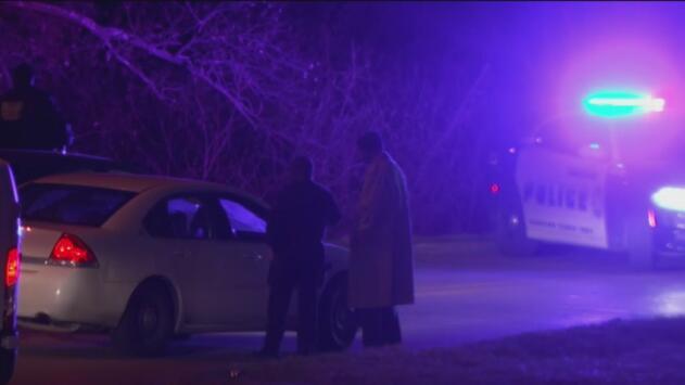 Investigan las causas de la muerte de una persona cuyo cuerpo fue hallado en el sur de Dallas