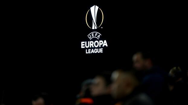 Tras el sorteo, así quedaron los dieciseisavos de final de Europa League