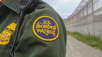 Responsabilizan a la Patrulla Fronteriza del quinto fallecimiento de joven inmigrante en Texas