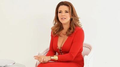 DAM Alicia Machado