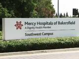 Ocho familias de Bakersfield acusaron al mismo ginecólogo por negligencia médica, pero seguirá ejerciendo