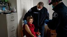 La discapacidad intelectual podría ser el segundo factor de riesgo de muerte por covid-19
