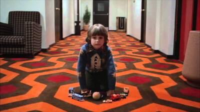 El hotel que inspiró el clásico de horror 'The Shining'
