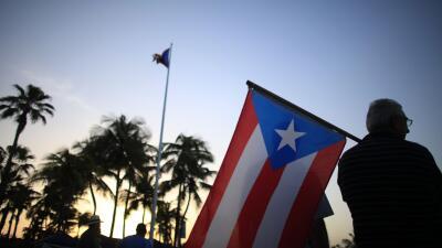 La ONU aprueba resolución a favor derecho de la Isla a su libre determinación