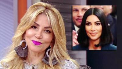 ¿Hay razón para criticar tanto a Kim Kardashian? Discutimos la polémica que armó su visita a la Casa Blanca