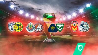 De vida o muerte... Veracruz va por la Copa MX para resarcir el desastre de Liga