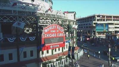 Los Cubs van por la hazaña de la remontada ante los envalentonados Dodgers