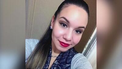 Dos veces víctima de la violencia machista: a los 12 vio cómo un amante degolló a su madre, a los 25 sufrió una muerte similar