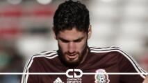El Toluca refuerza su zona ofensiva con un joven seleccionado